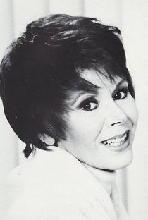 Judy Carne - Poster / Capa / Cartaz - Oficial 1