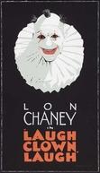 Ridi, Pagliacci! (Laugh Clown, Laugh)
