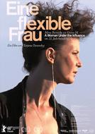 Uma Mulher Flexível (Eine Flexible Frau)