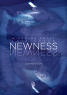 Newness (Newness)