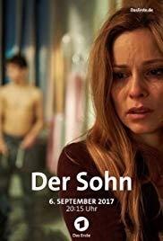 Der Sohn - Poster / Capa / Cartaz - Oficial 1