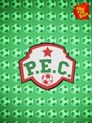 Portuguesitos Esporte Clube