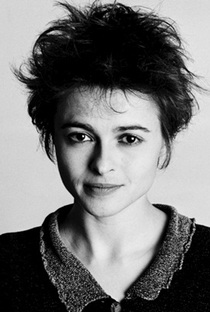 Helena Bonham Carter - Poster / Capa / Cartaz - Oficial 10