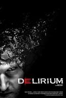 Delirium  (Delirium )