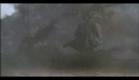 smallville 1° temporada dublado trailer