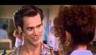 Ace Ventura: Pet Detective - HD Trailer