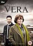 Vera (3ª Temporada) (Vera season 3)