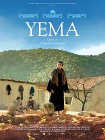 Yema - Poster / Capa / Cartaz - Oficial 1