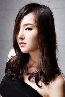 Hee-jin Lee - Poster / Capa / Cartaz - Oficial 1