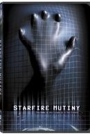 Starfire Mutiny (Starfire Mutiny)