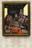 Cold Turkey (Cold Turkey)