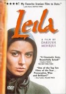 Leila (Leila)