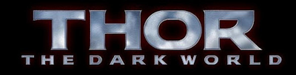 GARGALHANDO POR DENTRO: Notícia | Vídeos Mostram Batalhas Nas Gravações de Thor 2