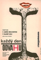 Courage For Every Day (Kazdy den odvahu)