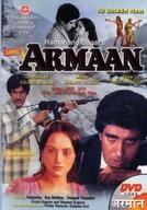 Armaan (Armaan)