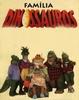 Família Dinossauros (1ª Temporada)