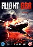 Flight 666 (Flight 666)