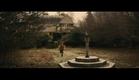 Official Blackwood Film Trailer 2014