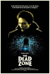 Na Hora da Zona Morta - Poster / Capa / Cartaz - Oficial 7