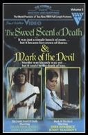 O Doce Aroma da Morte (Hammer House of Mystery and Suspense - The Sweet Scent of Death)
