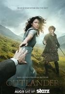Outlander (1ª Temporada) (Outlander (Season 1))