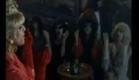 Un año de amor - Luz Casal from the movie High Heels (Tacones lejanos)  Miguel Bosé