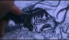 Funuke: Show Some Love, You Losers! (腑抜けども、悲しみの愛を見せろ) Trailer