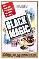 Memórias de um Médico (Black Magic)