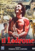 Il Ladrone (Il Ladrone)