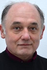 Karl Fischer (I)