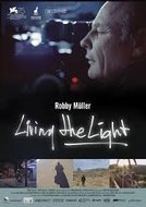 Living The Light – Robby Müller (Living The Light – Robby Müller)