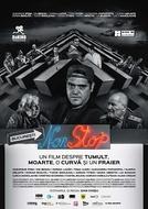 Bucharest Non Stop (Bucuresti NonStop)