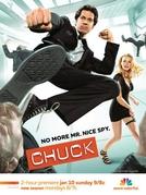 Chuck (3ª Temporada) (Chuck (Season 3))