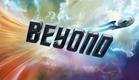 Star Trek: Sem Fronteiras | Trailer #2 | Leg | Paramount Pictures Brasil