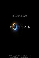 Portal (Portal)