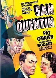 San Quentin - Poster / Capa / Cartaz - Oficial 2