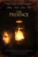 A Presença (The Presence)