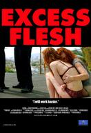 Excess Flesh (Excess Flesh)