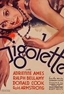 A Gigolete (Gigolette)