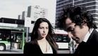 Despedidas (short film 2013)
