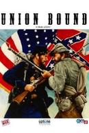 Union Bound  (Union Bound )