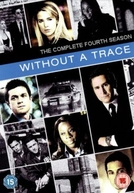 Desaparecidos (4ª Temporada) (Without a Trace (Season 4))