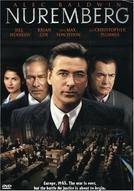 O Julgamento de Nuremberg (Nuremberg)
