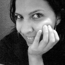 Michelle Santos