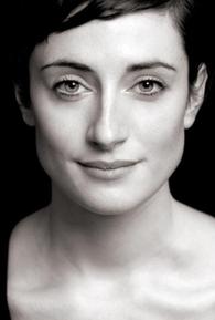 Natasha O'Keeffe