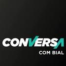 Conversa com Bial (3ª Temporada) (Conversa com Bial (3ª Temporada))