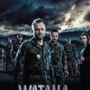 Polonesa 'Wataha' será exibida na Inglaterra | VEJA.com