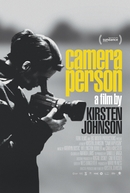 Cameraperson (Cameraperson)