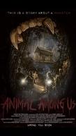 Animal Among Us (Animal Among Us)