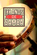 100 Anos de Samba (100 Anos de Samba)